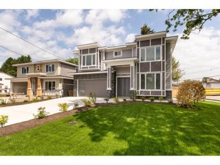 Photo 2: 10415 GILMORE Crescent in Richmond: Bridgeport RI House for sale : MLS®# R2272337