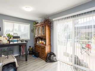 Photo 6: 2261 GALE Avenue in Coquitlam: Central Coquitlam House for sale : MLS®# R2624025
