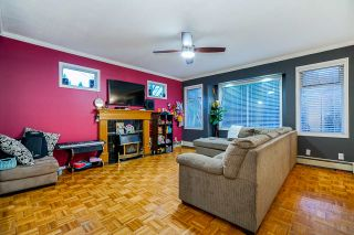 Photo 14: 31285 COGHLAN Place in Abbotsford: Abbotsford West House for sale : MLS®# R2520799