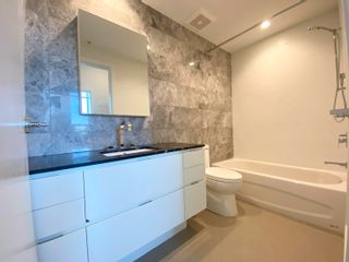Photo 15: 603 6733 CAMBIE Street in Vancouver: South Cambie Condo for sale (Vancouver West)  : MLS®# R2614471