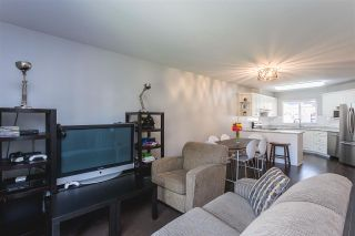 """Photo 10: 11 12038 62 Avenue in Surrey: Panorama Ridge Townhouse for sale in """"Pacific Gardens"""" : MLS®# R2568380"""