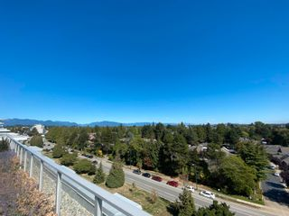 Photo 24: 603 6733 CAMBIE Street in Vancouver: South Cambie Condo for sale (Vancouver West)  : MLS®# R2614471