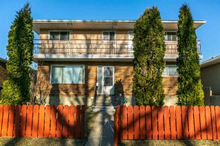 Photo 1: 12747 128 Street in Edmonton: Zone 01 House for sale : MLS®# E4240120