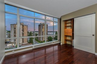 """Photo 16: 1202 130 E 2ND Street in North Vancouver: Lower Lonsdale Condo for sale in """"The Olympic"""" : MLS®# R2416935"""