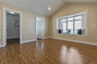 Photo 19: 19145 67A Avenue in Surrey: Clayton House for sale (Cloverdale)  : MLS®# R2561440