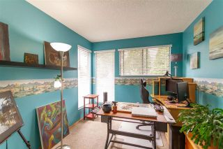 Photo 15: 866 PINEBROOK PLACE in Coquitlam: Meadow Brook House for sale : MLS®# R2578053