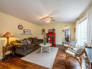 Photo 4: 139 1555 HOWE ROAD in Kamloops: Aberdeen Manufactured Home/Prefab for sale : MLS®# 153543