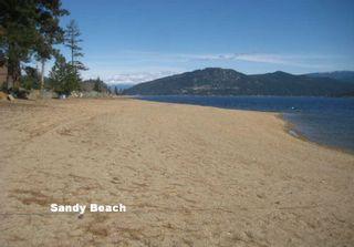 Photo 3: Lot 3 Acton Place: Scotch Creek Vacant Land for sale (Shuswap Lake)  : MLS®# 10164583