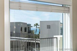 Photo 16: LA JOLLA Condo for sale : 2 bedrooms : 5440 La Jolla Blvd #E-303