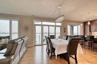 Photo 14: 865 East Chestermere Drive: Chestermere Detached for sale : MLS®# A1034480