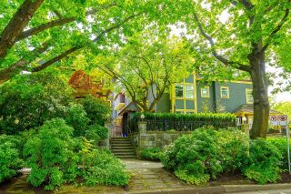 """Photo 29: PH1 380 W 10TH Avenue in Vancouver: Mount Pleasant VW Townhouse for sale in """"Turnbull's Watch"""" (Vancouver West)  : MLS®# R2603176"""