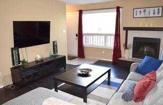 Photo 5: 22 66 Paddington Road in Winnipeg: River Park South Condominium for sale (2F)  : MLS®# 202122978