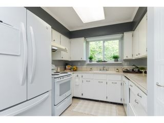 Photo 16: 13969 113 Avenue in Surrey: Bolivar Heights House for sale (North Surrey)  : MLS®# R2469102