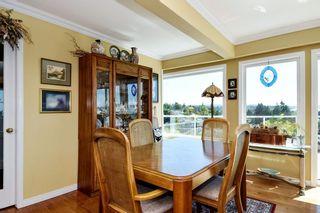 Photo 6: 15585 PACIFIC AVENUE: White Rock House for sale (South Surrey White Rock)  : MLS®# R2370095