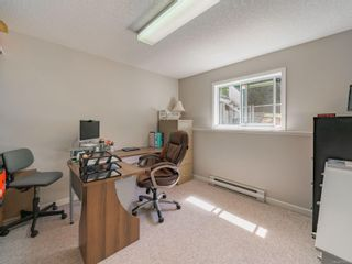 Photo 31: 1549 Madrona Dr in : PQ Nanoose House for sale (Parksville/Qualicum)  : MLS®# 879593