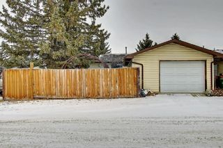 Photo 12: 2141 SUMMERFIELD Boulevard SE: Airdrie Detached for sale : MLS®# A1100597