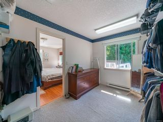 Photo 26: 1549 Madrona Dr in : PQ Nanoose House for sale (Parksville/Qualicum)  : MLS®# 879593