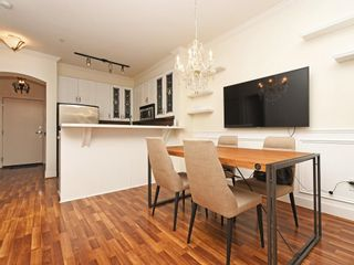 """Photo 5: 1109 4655 VALLEY Drive in Vancouver: Quilchena Condo for sale in """"ALEXANDRA HOUSE"""" (Vancouver West)  : MLS®# R2610032"""