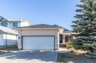 Main Photo: 10346 Tuscany Hills NW in Calgary: Tuscany Detached for sale : MLS®# A1095822