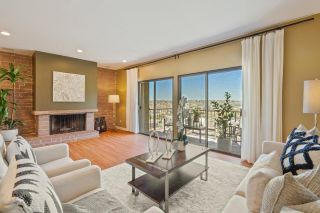 Photo 5: UNIVERSITY HEIGHTS Townhouse for sale : 3 bedrooms : 4490 Caminito Fuente in San Diego