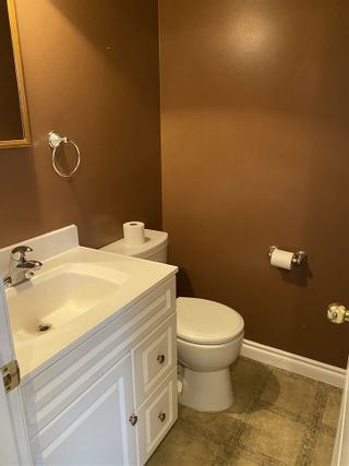 Photo 11: 28 RIDGEWOOD Terrace: St. Albert Townhouse for sale : MLS®# E4225750
