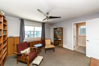 Photo 17: 12918 205 Street in Edmonton: Zone 59 House Half Duplex for sale : MLS®# E4228359