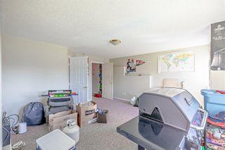 Photo 34: 1394/1396 Graham Cres in : Na Central Nanaimo Full Duplex for sale (Nanaimo)  : MLS®# 871120