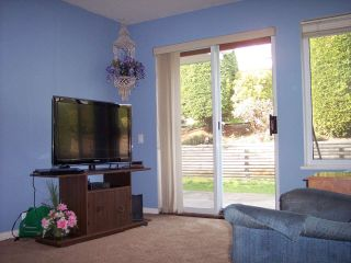 "Photo 9: 82 31406 UPPER MACLURE Road in Abbotsford: Abbotsford West Townhouse for sale in ""Ellwood Estates"" : MLS®# R2006325"