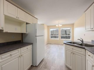 Photo 8: 47 1775 MCKINLEY Court in Kamloops: Sahali Townhouse for sale : MLS®# 157559