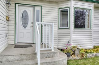 Photo 3: 1125 High Country Drive: High River Detached for sale : MLS®# A1149166