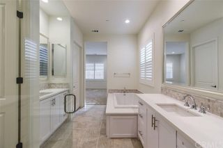 Photo 12: 166 Palencia in Irvine: Residential for sale (GP - Great Park)  : MLS®# CV21091924