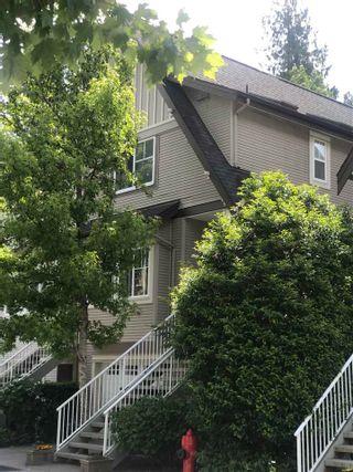 """Photo 28: 20 1800 MAMQUAM Road in Squamish: Garibaldi Estates Townhouse for sale in """"VIRESCENCE"""" : MLS®# R2592045"""