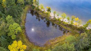 Photo 14: Lot 24 Five Point Island in South of Kenora: Vacant Land for sale : MLS®# TB212088