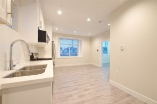 Photo 13: 2158 MANNERING Avenue in Vancouver: Collingwood VE 1/2 Duplex for sale (Vancouver East)  : MLS®# R2309901