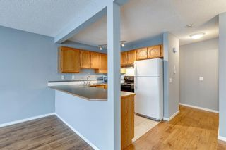 Photo 7: 57 Millview Green SW in Calgary: Millrise Row/Townhouse for sale : MLS®# A1135265