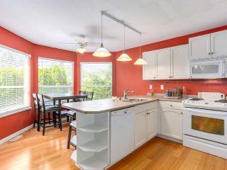 Photo 7: 1953 EUREKA Avenue in Port Coquitlam: Citadel PQ House for sale : MLS®# R2184941