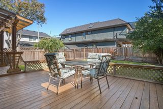 Photo 18: 8040 RAILWAY Avenue in Richmond: Lackner House for sale : MLS®# R2618727