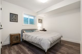 Photo 32: 3473 VICTORIA DRIVE in Coquitlam: Burke Mountain House for sale : MLS®# R2554472