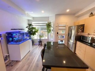 """Photo 14: 30 15 FOREST PARK Way in Port Moody: Heritage Woods PM Townhouse for sale in """"DISCOVERY RIDGE"""" : MLS®# R2549483"""