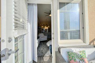 Photo 19: 311 10 Mahogany Mews SE in Calgary: Mahogany Apartment for sale : MLS®# A1153231