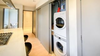 """Photo 8: 201 1510 W 6TH Avenue in Vancouver: Fairview VW Condo for sale in """"THE ZONDA"""" (Vancouver West)  : MLS®# R2624993"""