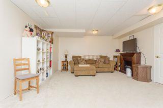 Photo 39: 8 Alpaugh Crescent: Leduc House for sale : MLS®# E4254012