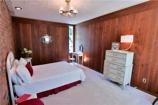 Photo 15: 170 W Columbus Road in Whitby: Brooklin House (2-Storey) for sale : MLS®# E3815341