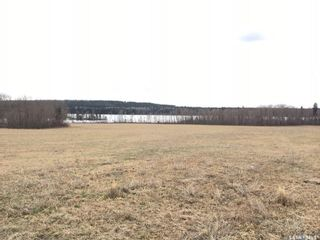 Photo 32: Weiss Lakefront Acreage in Big River: Lot/Land for sale : MLS®# SK834150