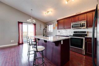 Photo 4: 2310 33A Avenue in Edmonton: Zone 30 House for sale : MLS®# E4238867