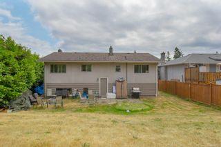 Photo 27: 1560 Bush St in : Na Central Nanaimo House for sale (Nanaimo)  : MLS®# 881772