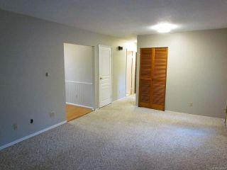 Photo 4: 2281 Hamilton Dr in PORT ALBERNI: PA Port Alberni House for sale (Port Alberni)  : MLS®# 768223