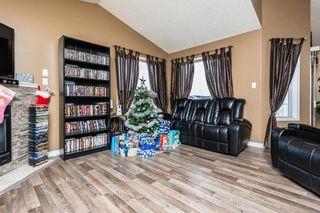 Photo 13: 13116 151 Avenue in Edmonton: Zone 27 House for sale : MLS®# E4223494