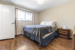Photo 12: 1427 CAMBRIDGE Drive in Coquitlam: Central Coquitlam House for sale : MLS®# R2570191
