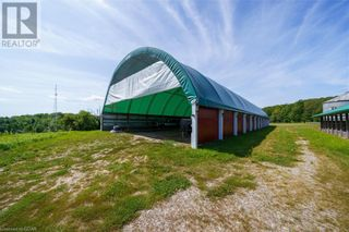 Photo 37: 400 COLTMAN Road in Brighton: House for sale : MLS®# 40157175